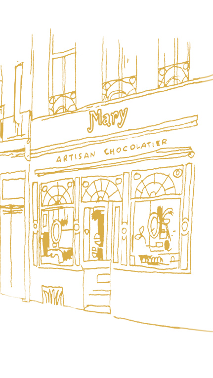 f9193fb45da Chocolaterie Mary - Home